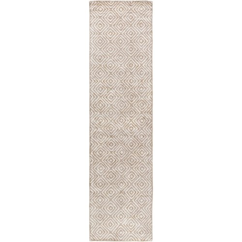 Surya Quartz 2'6
