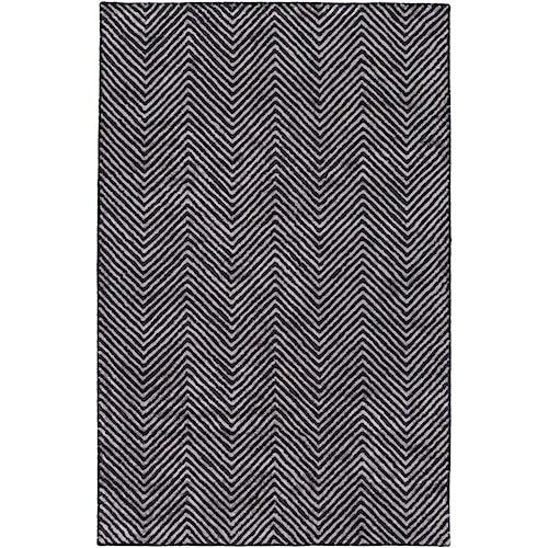 Surya Quartz 5' x 7'6
