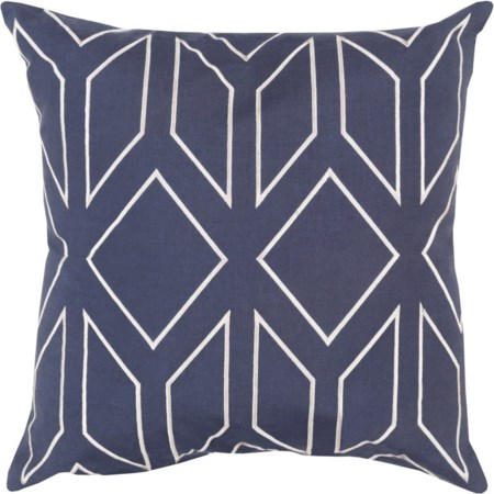 Throw Pillows Blankets In Rochester Henrietta Greece Monroe County New York Ruby Gordon Home Result Page 2
