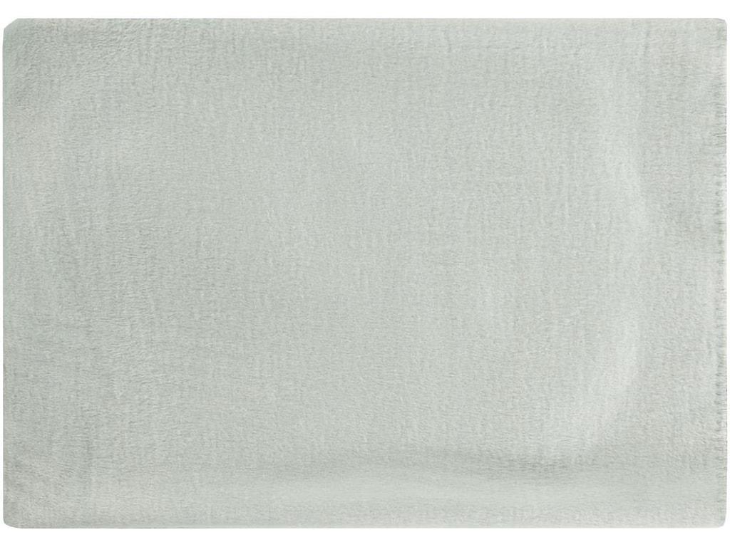 Surya Throw BlanketsThalia 50