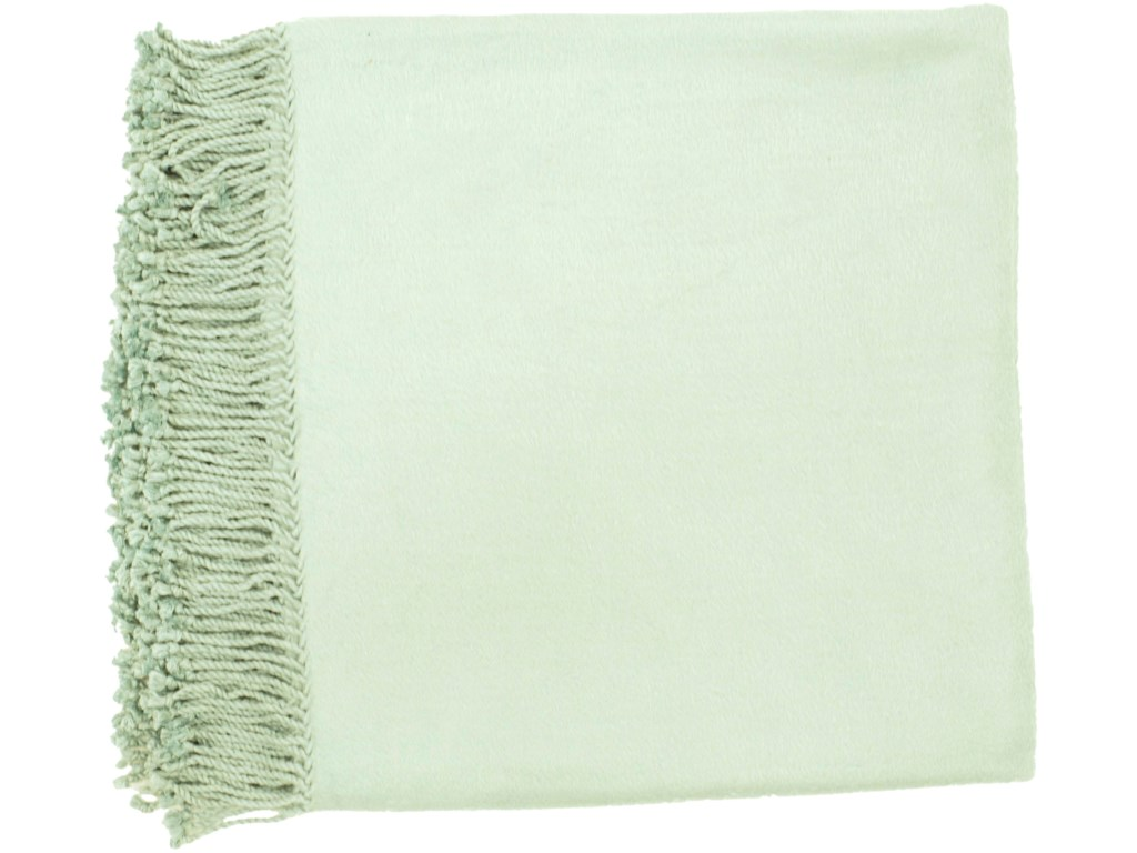 Surya Throw BlanketsTian Tian 50