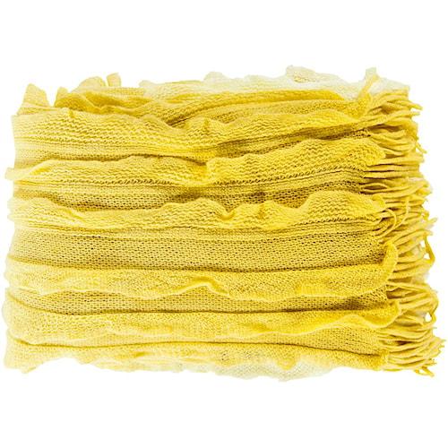 Surya Throw Blankets Toya 50