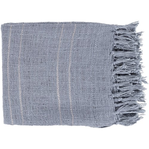 Surya Traveler Throw