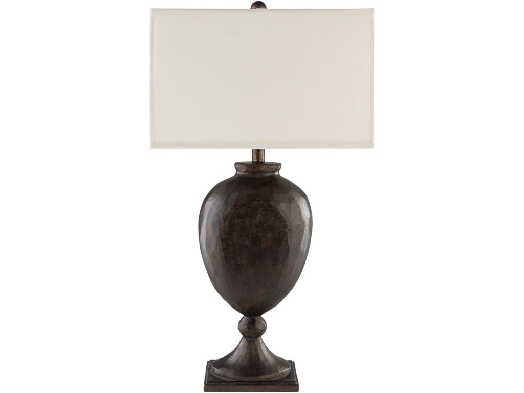 set lamp awesome of gallery nickel lamps traditional table floor quot finish grandview metal brushed