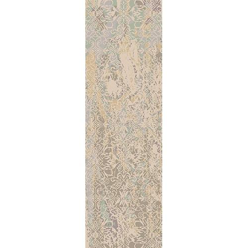 Surya Uncharted 2'6