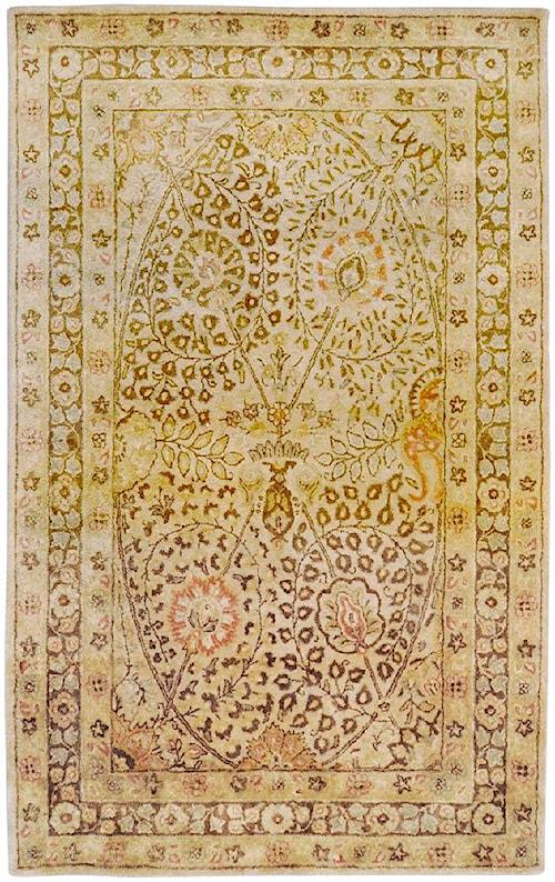 Surya Vintage 8' x 11'