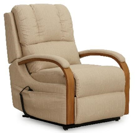 Sarah Randolph Designs 1212Lift Recliner