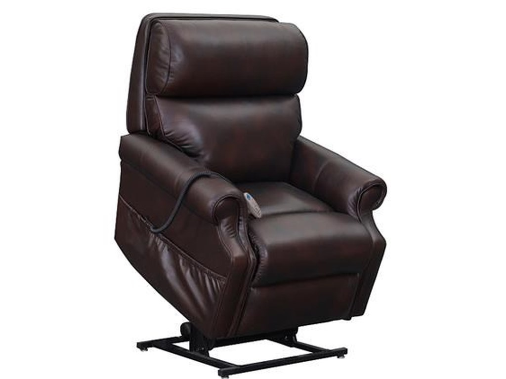 Sarah Randolph Designs 1299Lift Recliner