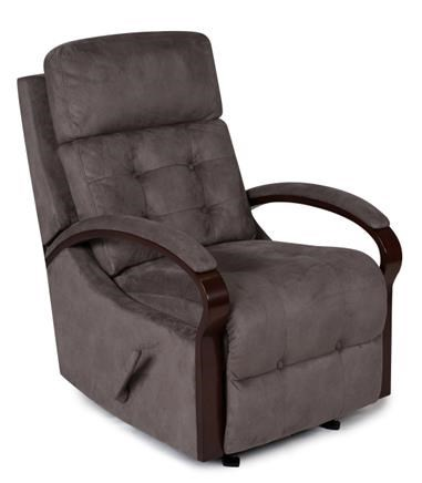 Sarah Randolph Designs 1477Swivel Glider Recliner