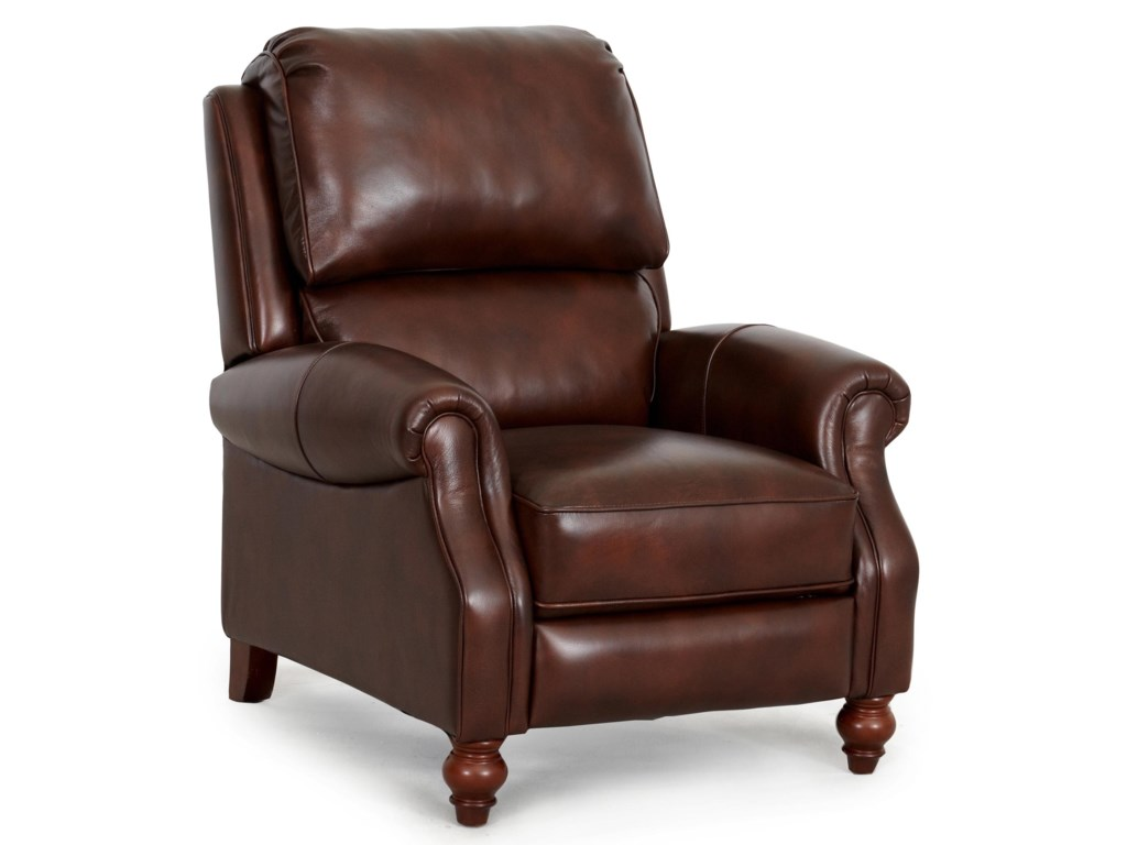 LDI 1033Three Way Recliner