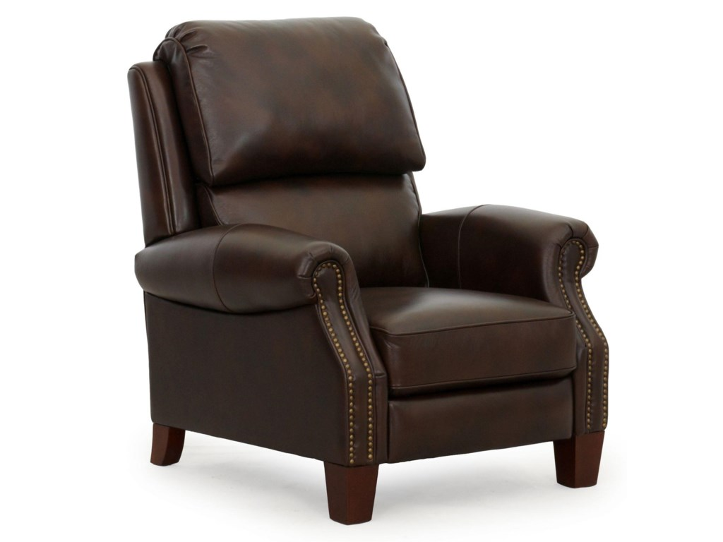 Sarah Randolph Designs-CC 1033Three Way Recliner