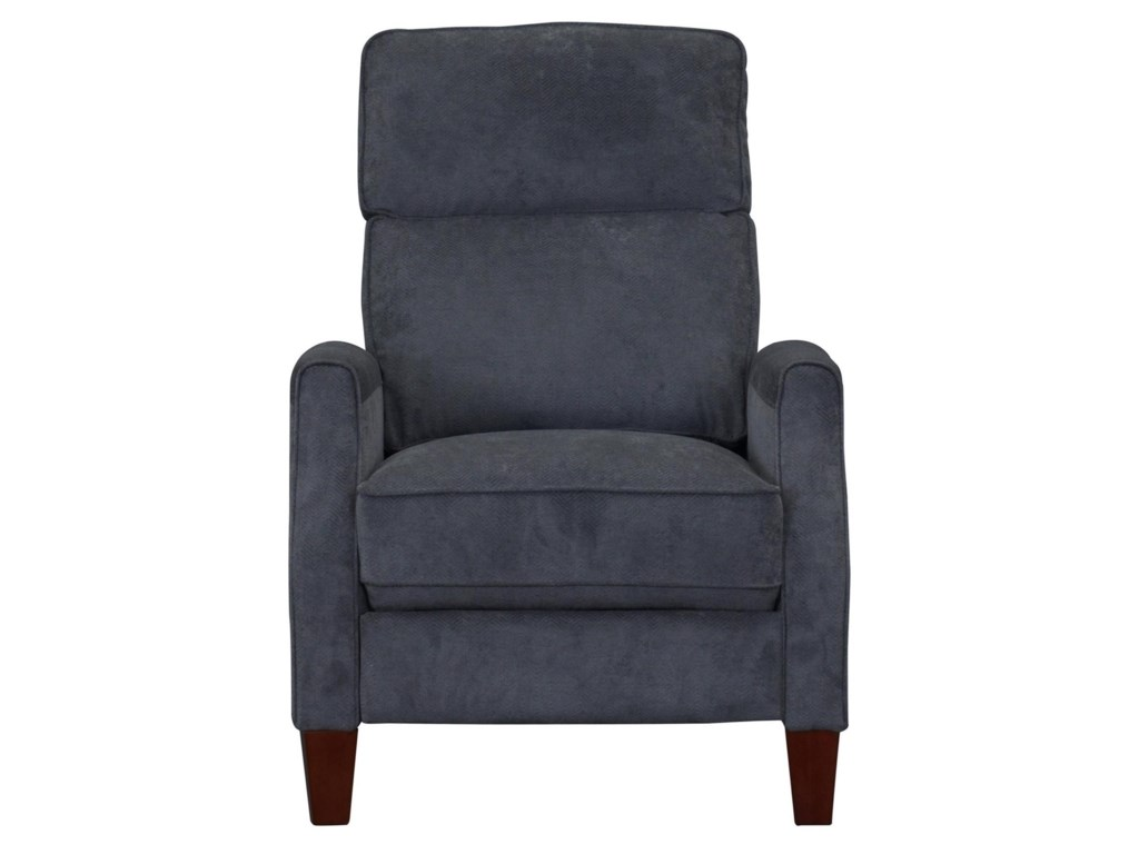 Home Expressions 1057Three Way Recliner