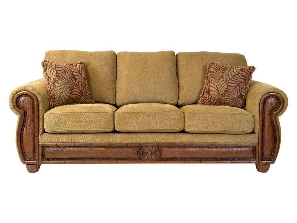 Classy 90 Loveseat Sofa Bed Decorating Inspiration Of