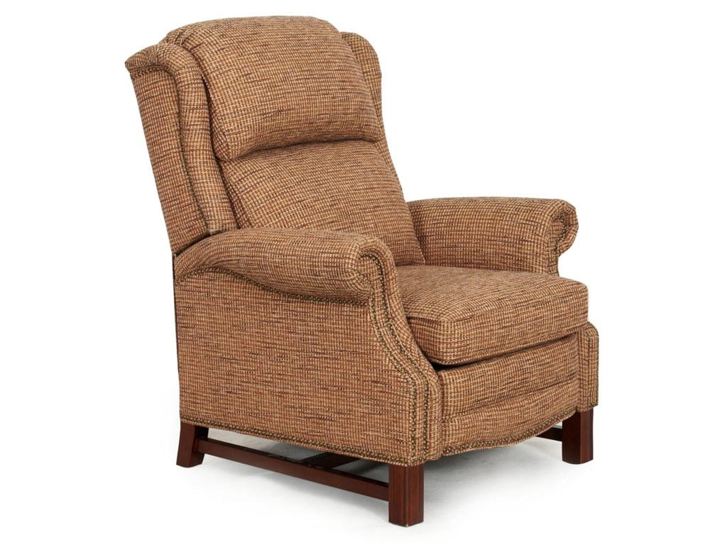 LDI 1097Three Way Recliner