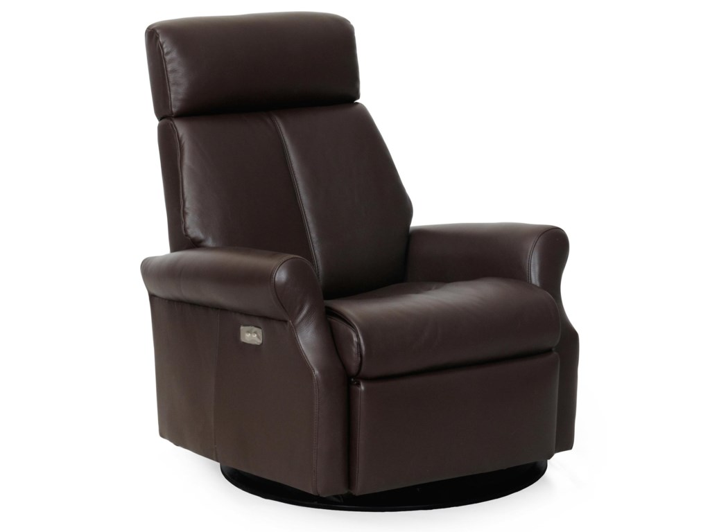 LDI 1194Power Recliner