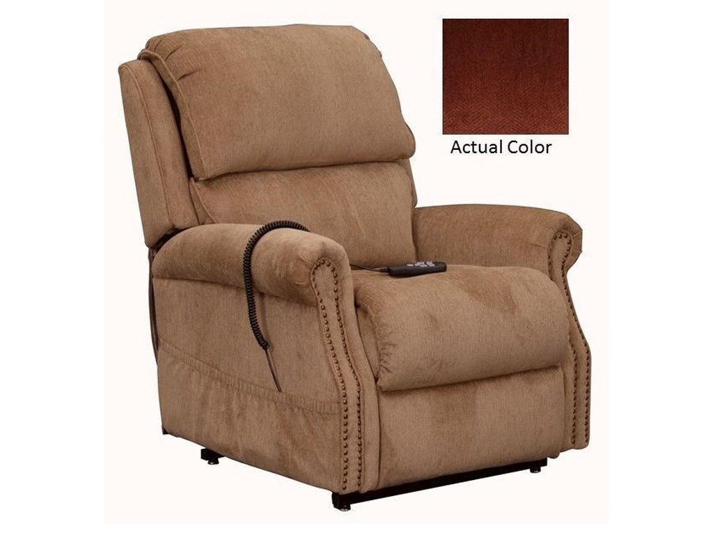 Sarah Randolph Designs 1214Lift Recliner