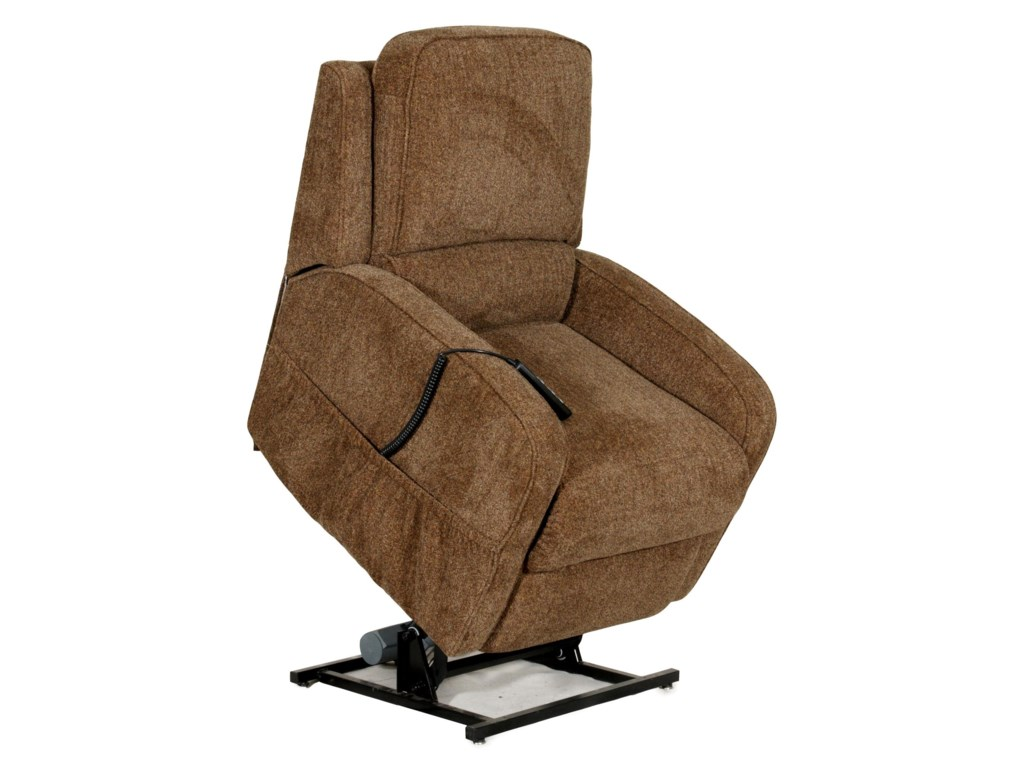 Sarah Randolph Designs-CC 1237Casual Lift Recliner