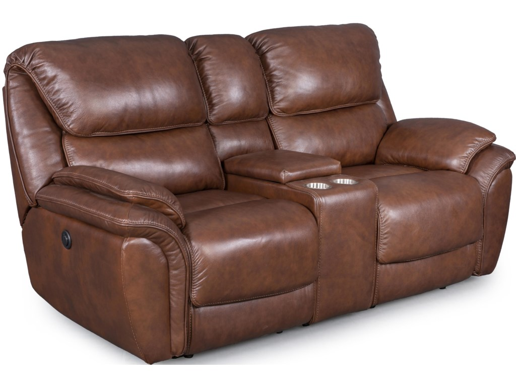 Sarah Randolph Designs 1259Reclining Loveseat