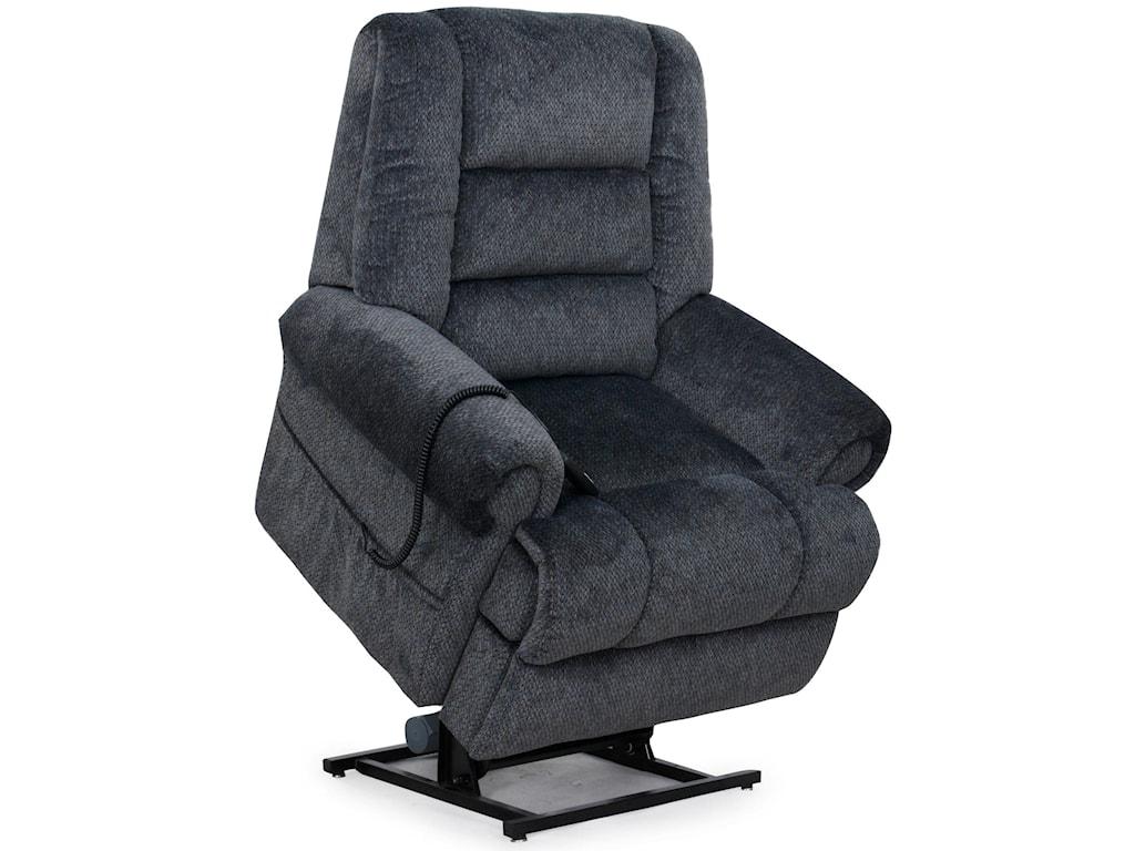 Sarah Randolph Designs 1261Power Lift Chair
