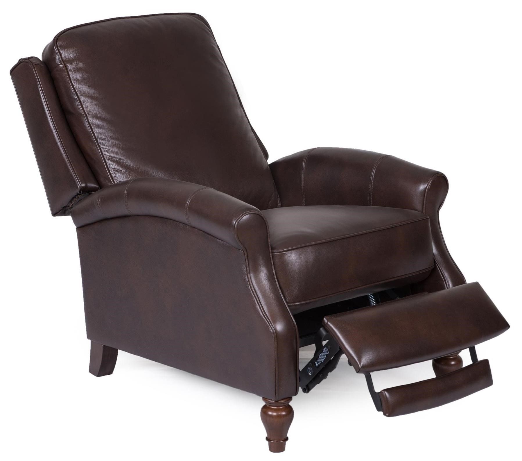 Synergy Home Furnishings 1267 Leather Match 3-Way Push Back Recliner  sc 1 st  Zaku0027s Fine Furniture & Synergy Home Furnishings 1267 Leather Match 3-Way Push Back ... islam-shia.org