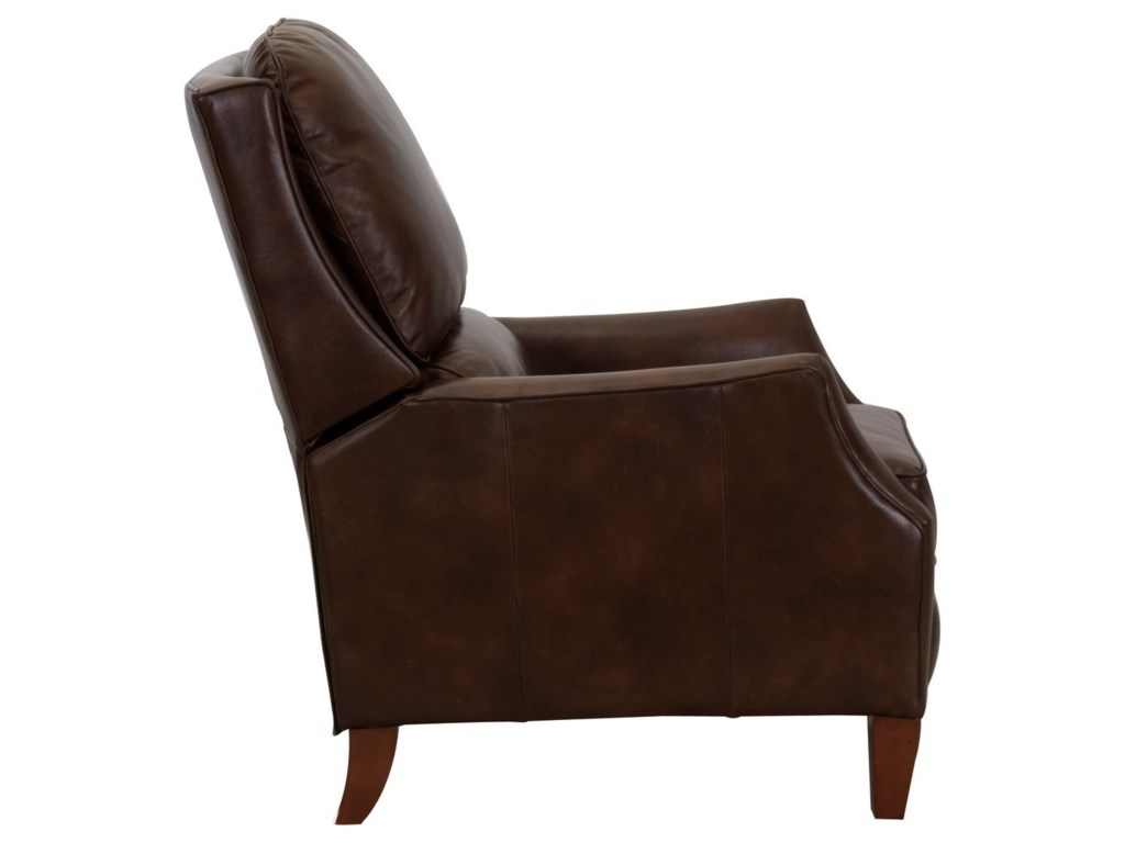 Synergy Home Furnishings 1288Recliner