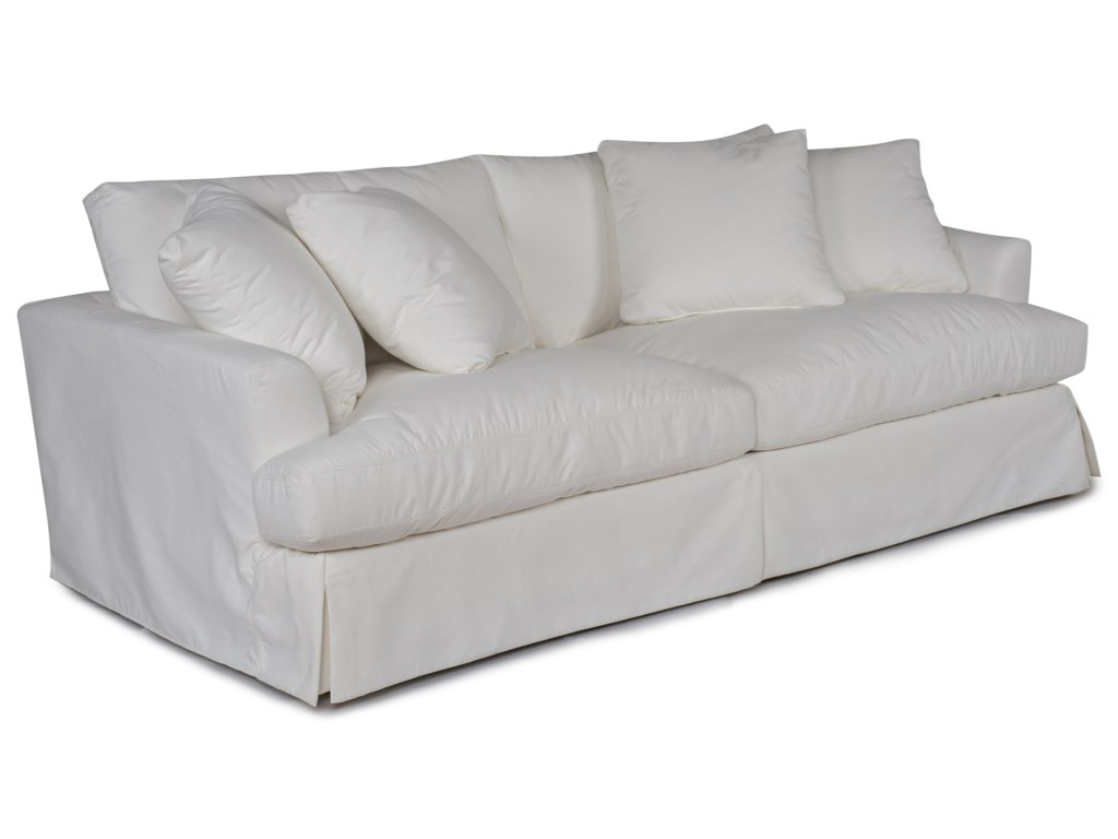 Sarah Randolph Designs 1300Stationary Sofa