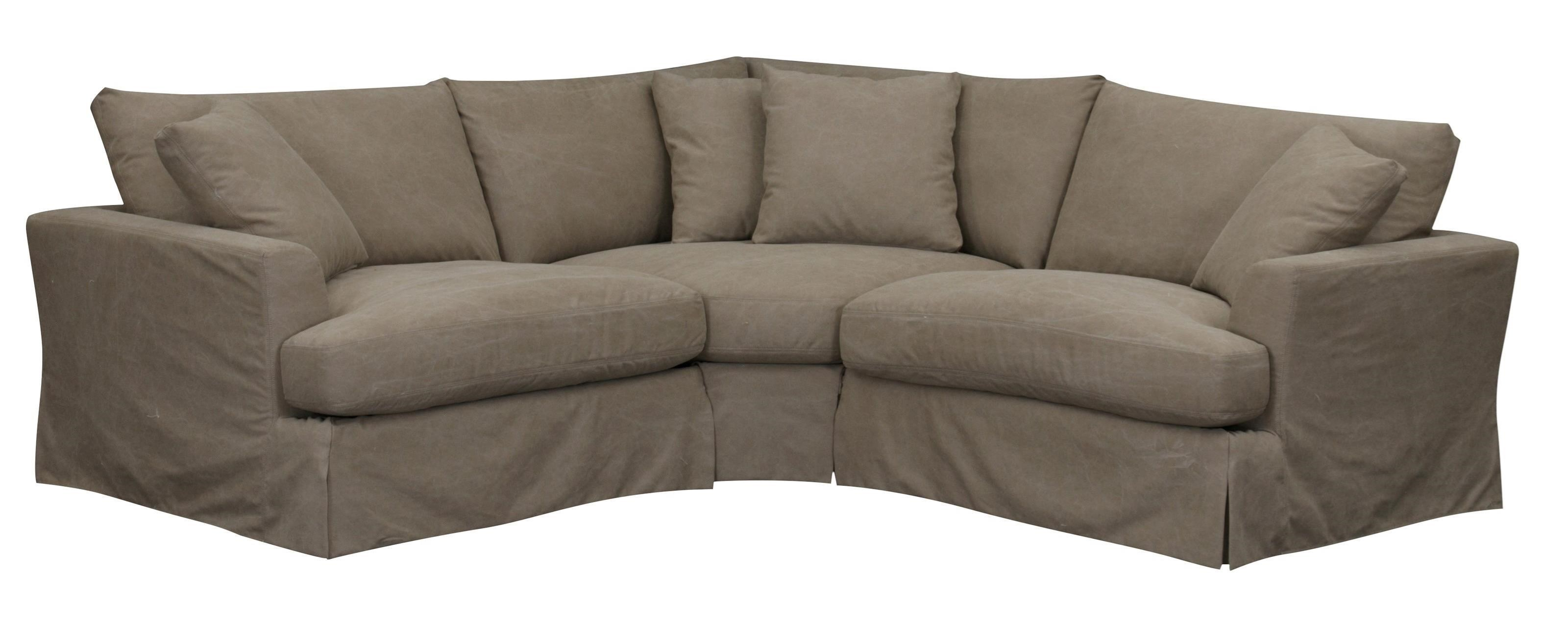 Synergy Home Furnishings 13003 Pc Sectional Sofa ...