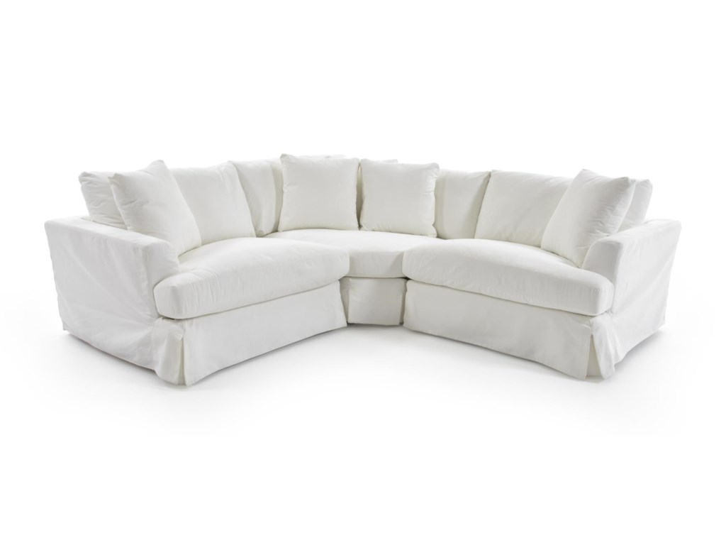 id corner modloft sofa sectional armless mb name page index by chain product perry category moonbeam