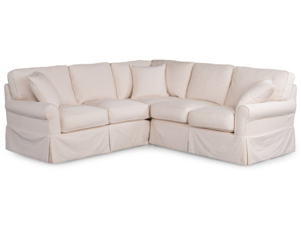 Synergy Home Furnishings 1313Sectional