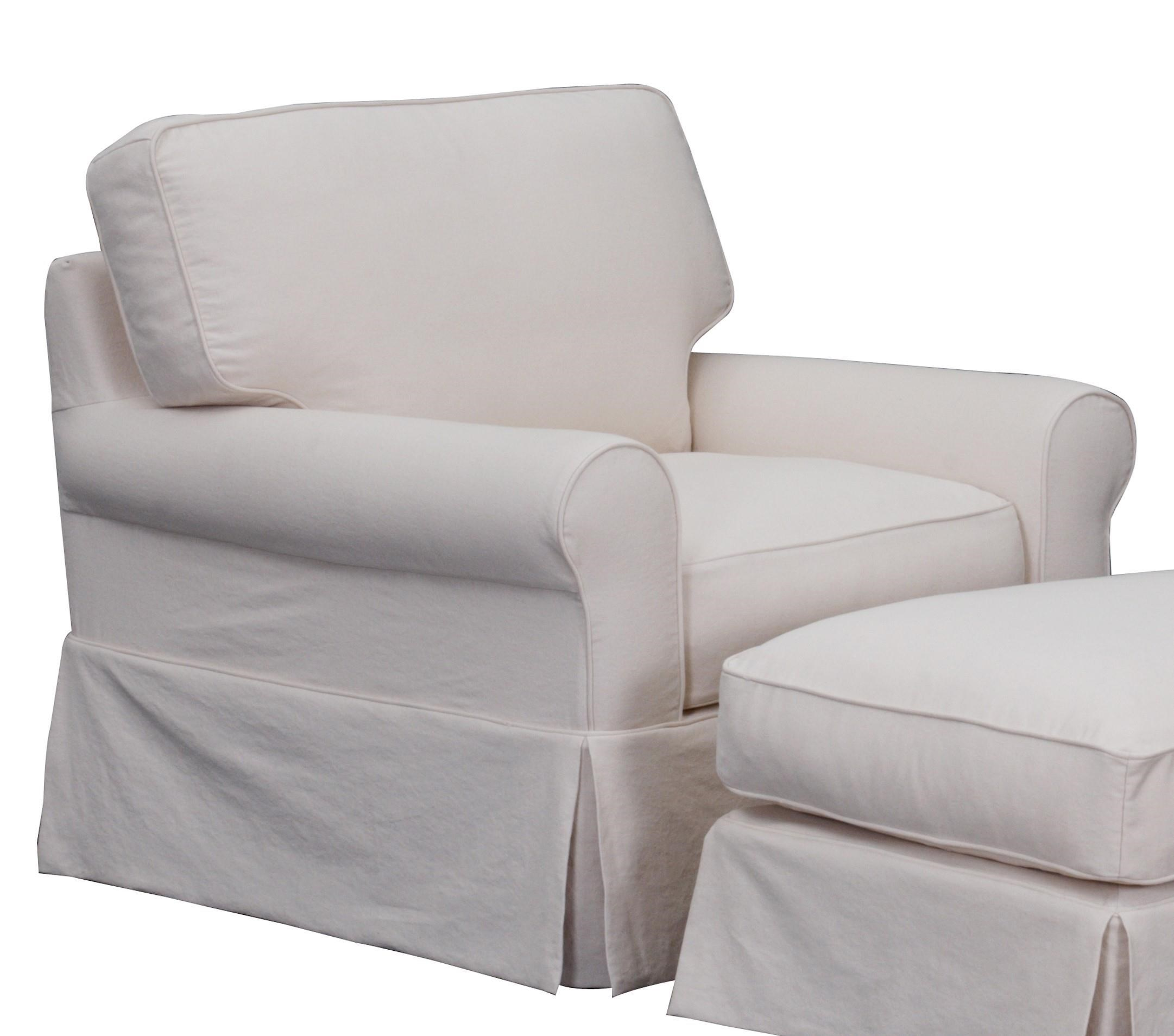 Accent Chairs By Synergy Home Furnishings. Chair