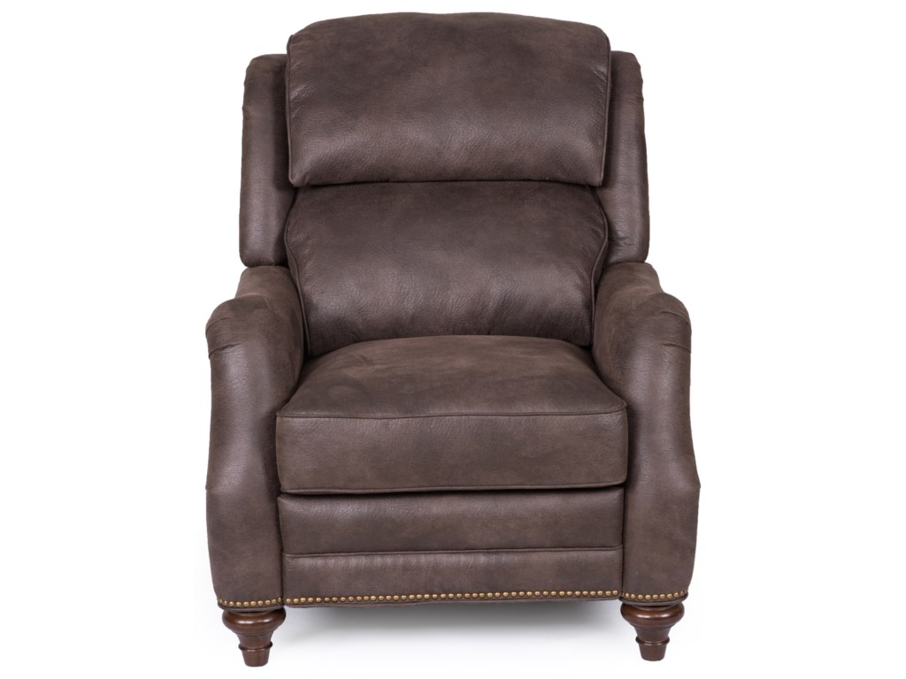 Home Expressions 1368Recliner