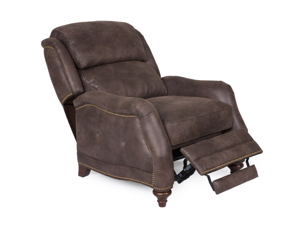 Synergy Home Furnishings 1368Recliner