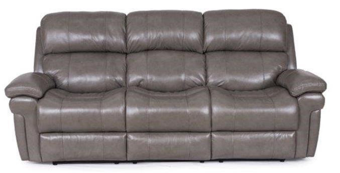 Sarah Randolph Designs 1394Reclining Sofa
