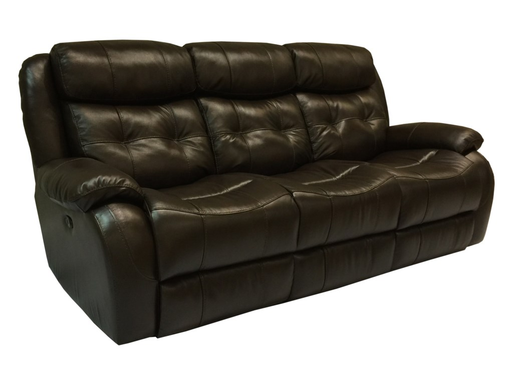 synergy furniture sofa there s a new manufacturer on the market synergy furniture reviews thesofa