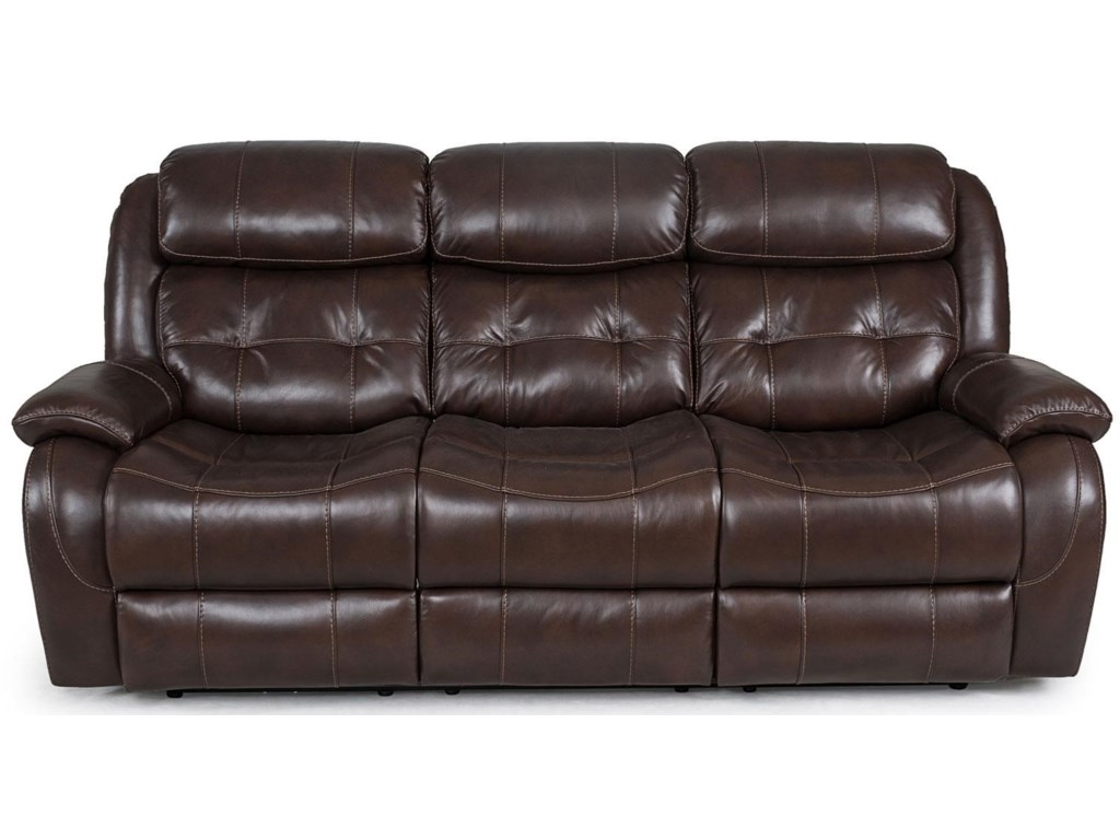 Sarah Randolph Designs 1429Reclining Sofa