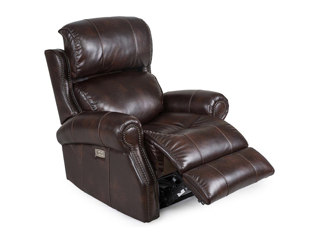 Sarah Randolph Designs 1446Power Wall Recliner