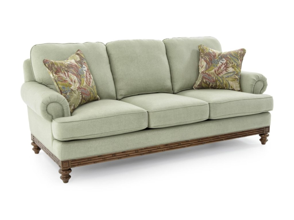 Synergy Home Furnishings 1526Sofa