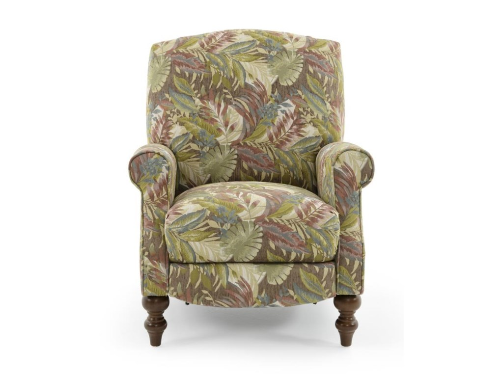 Synergy Home Furnishings 1588Recliner