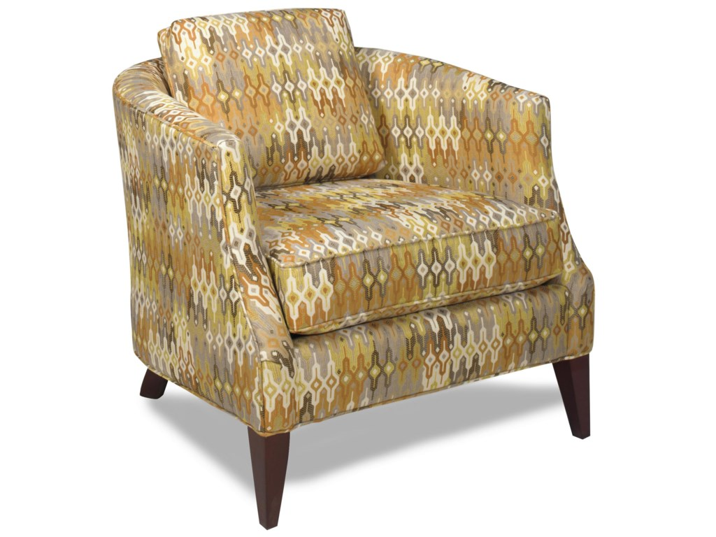 Temple Furniture Accent ChairsAccent Chair