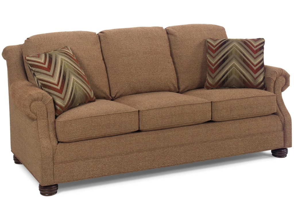 Temple Furniture BaysideSofa