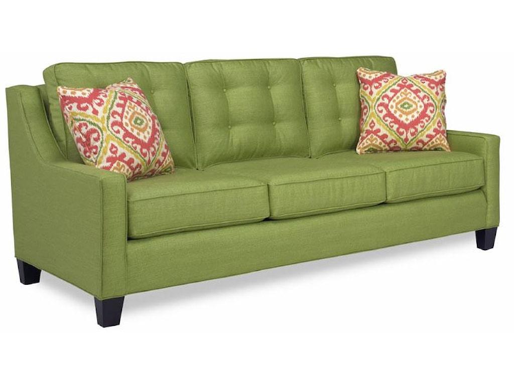 Temple Furniture BrodyStationary Sofa
