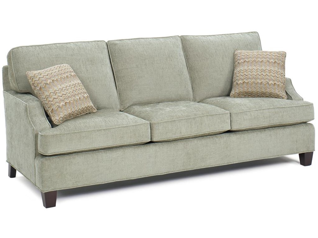 Temple Furniture MilanSofa