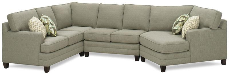 Incroyable Temple Furniture Tailor MadeSectional With Cuddle