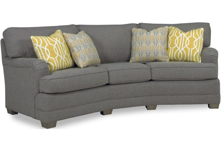 Temple Furniture Tailor Made Casual