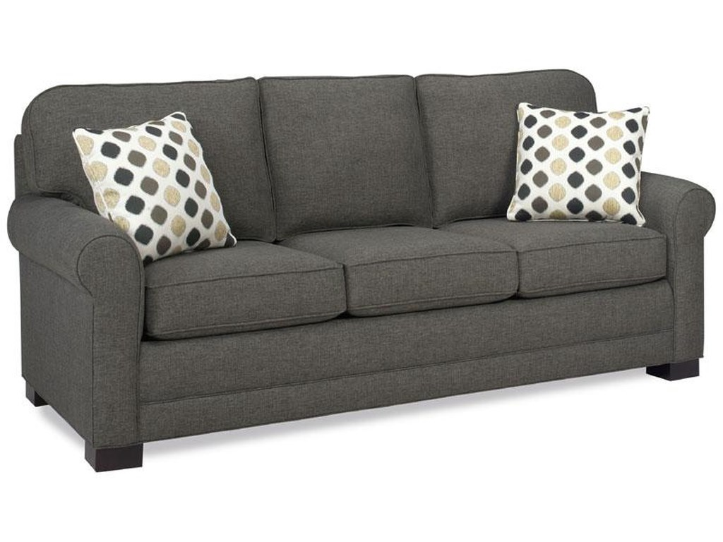 Temple Furniture Tailor MadeSofa