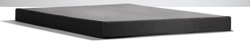 Tempur-Pedic® 2018 Tempur FoundationsTwin XL Tempur-Flat Low Profile Foundation