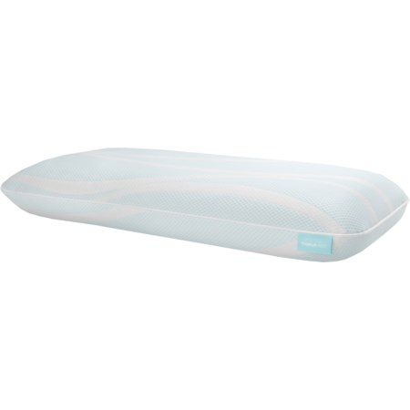 Breeze° PROLO, Advanced Cooling Queen Pillow