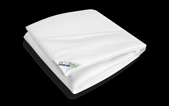 tempurpedic advanced performance mattress protectors twin mattress protector