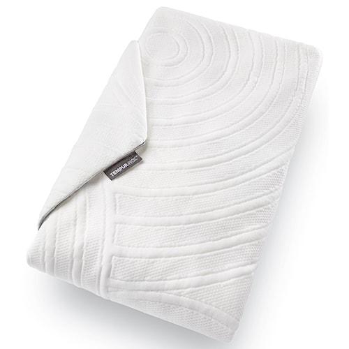 Tempur-Pedic® Tempur Mattress Protectors Twin Extra Long Mattress Protector