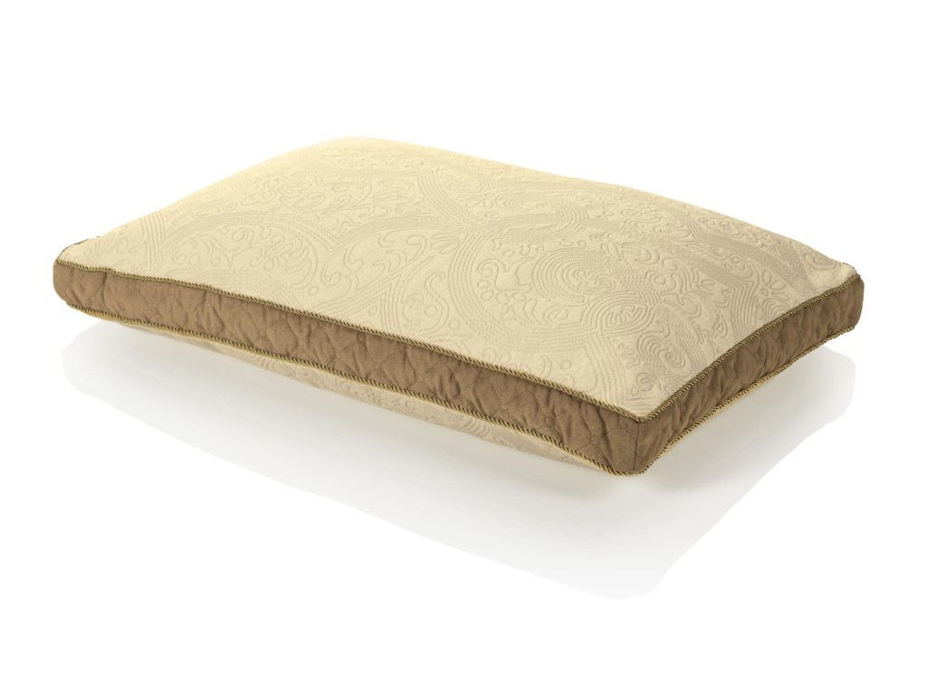 pillows pillow protector el paso standard mattress tempur firm pedic